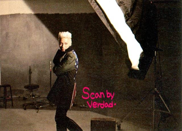 http://www.yesasia.ru/wp-content/uploads/2011/01/52.jpg