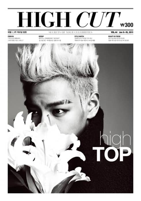 http://www.yesasia.ru/wp-content/uploads/2011/01/TOP-for-High-Cut-Header.jpg