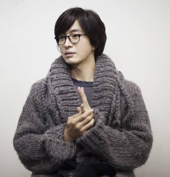 Ким Хен Чжун 20110223_baeyongjoonlawsuit