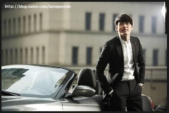 http://www.yesasia.ru/wp-content/uploads/2011/03/hyun-bin-laneige-30.jpg