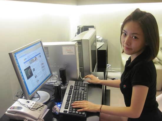 http://www.yesasia.ru/wp-content/uploads/2011/04/20110425_tara_6.jpg