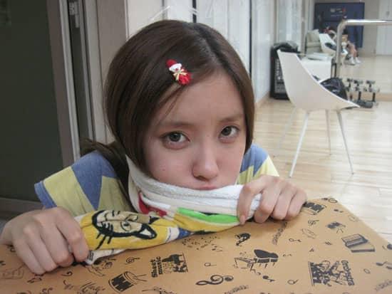 http://www.yesasia.ru/wp-content/uploads/2011/04/20110425_tara_9.jpg