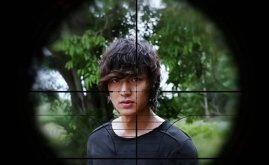Ли Мин Хо / Lee Min Ho 54833621-1024x629