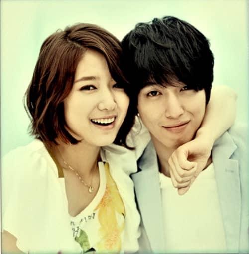 20110602_shinhye_yonghwa_selca_2