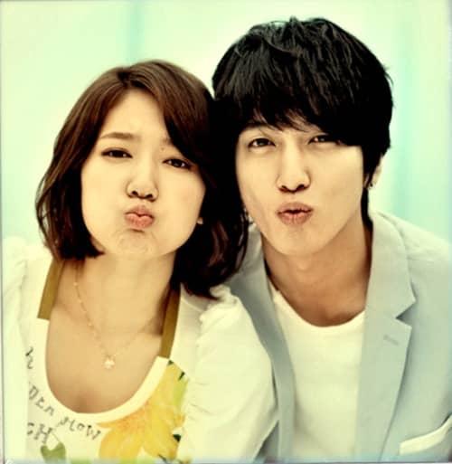 20110602_shinhye_yonghwa_selca_3