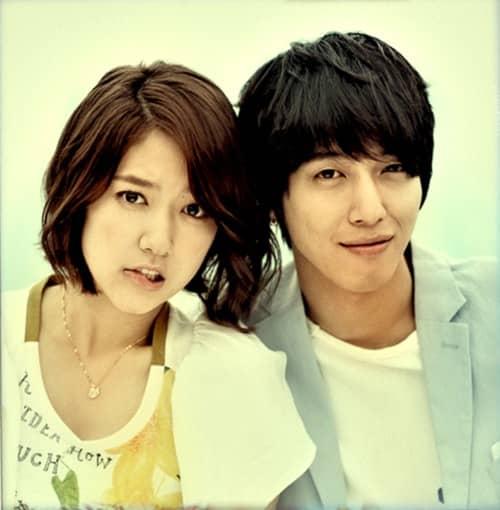 20110602_shinhye_yonghwa_selca_4