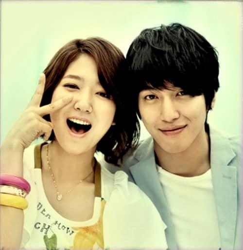 20110602_shinhye_yonghwa_selca_6