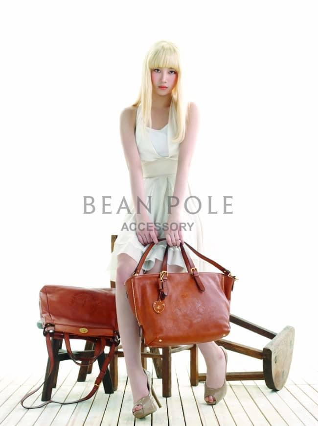 20110628_beanpole_suzy_1
