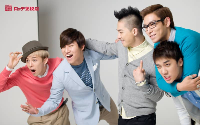 http://www.yesasia.ru/wp-content/uploads/2011/06/Big-Bang_lotte-15.jpg