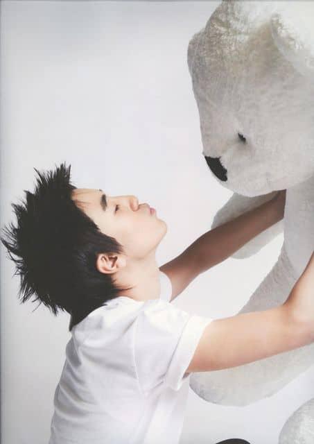 http://www.yesasia.ru/wp-content/uploads/2011/06/Cute_Seung_Ri__18092009084735.jpg