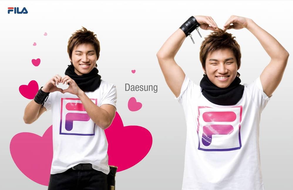 http://www.yesasia.ru/wp-content/uploads/2011/06/daesung.jpg