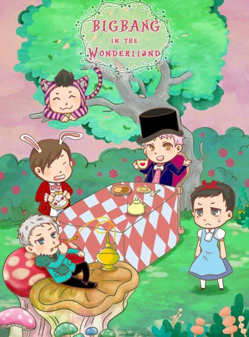 http://www.yesasia.ru/wp-content/uploads/2011/06/tumblr_lmjjekHaw71qkaxtno1_500.jpg