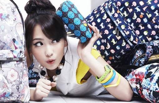 20110721_jiyoung_lesportsac_ellegirl_7
