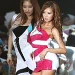 http://www.yesasia.ru/wp-content/uploads/2011/08/20110814_unitedcube_hyuna_18-150x150.jpg