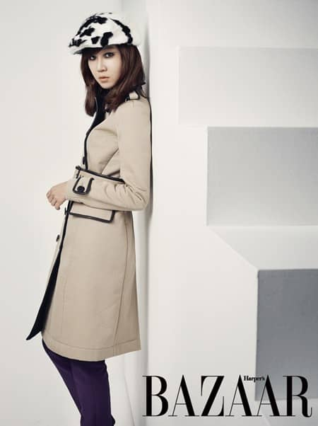 http://www.yesasia.ru/wp-content/uploads/2011/08/20110818_chaseungwon_gonghyojin.jpg