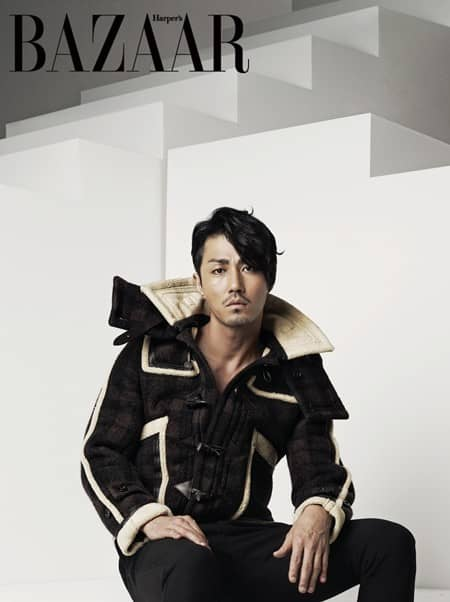 http://www.yesasia.ru/wp-content/uploads/2011/08/20110818_chaseungwon_gonghyojin2.jpg