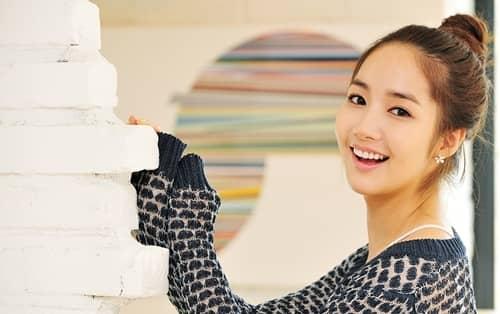 Ли Мин Хо / Lee Min Ho / 이민호 5133010-500314_568091