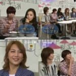 20110917_kara_entertainment-weekly