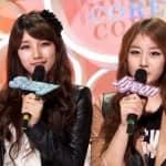 20111008_suzy_jiyeon_musiccore1-600x347