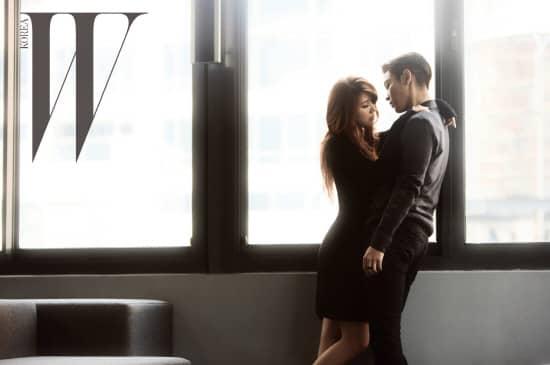 http://www.yesasia.ru/wp-content/uploads/2011/11/20111101_topyooneunhyewkorea_02.jpg