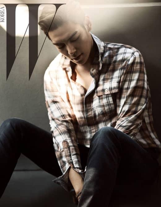 http://www.yesasia.ru/wp-content/uploads/2011/11/20111101_topyooneunhyewkorea_031.jpg