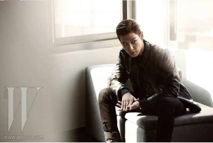 http://www.yesasia.ru/wp-content/uploads/2011/11/20111101_topyooneunhyewkorea_04.jpg