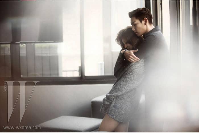 http://www.yesasia.ru/wp-content/uploads/2011/11/20111101_topyooneunhyewkorea_05.jpg