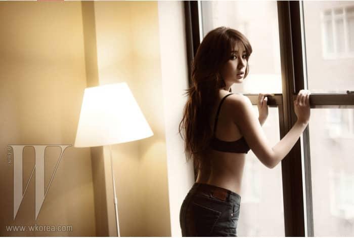 http://www.yesasia.ru/wp-content/uploads/2011/11/20111101_topyooneunhyewkorea_07.jpg