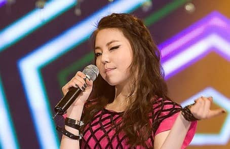 Sohee_2
