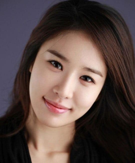 Yoo In Na/ Ю Ин На/유인나 - Форум