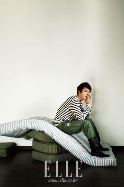 http://www.yesasia.ru/wp-content/uploads/2012/03/20120314_donghae_ellegirl6-e1331770084972.jpg