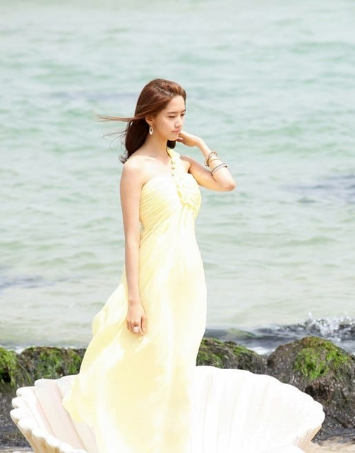 Ringtone Hana Di Drama Love Rain