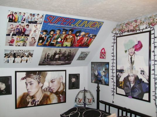 kpop_poster_collection_2_by_subterraneantv-d4ne0gq