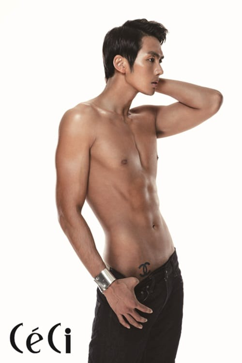 http://www.yesasia.ru/wp-content/uploads/2012/06/20120620_seulong_ceci2.jpg
