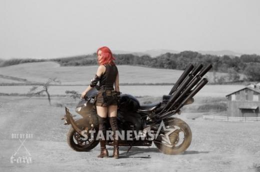 http://www.yesasia.ru/wp-content/uploads/2012/06/t-ara-3.jpg