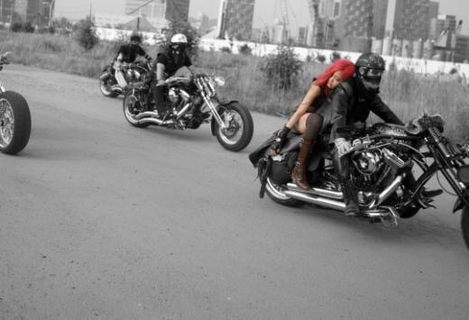 http://www.yesasia.ru/wp-content/uploads/2012/06/t-ara-5.jpg