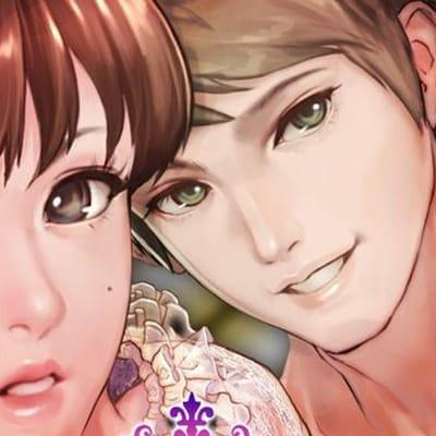 ONNi: IU и EunHyuk встречаются?