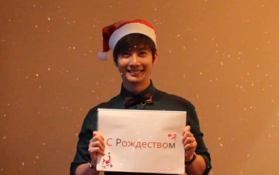 http://www.yesasia.ru/wp-content/uploads/2012/12/Kim-Hyung-Jun.jpg