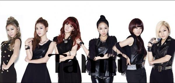 YesAsia! | Публикации Автораs Новости: K-POP, J-POP и C-POP ...