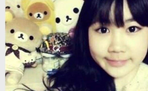 17 Февраля 2013 - Сайт о звездах корейской поп-музыки