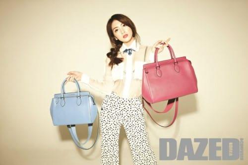 20130220_KARAJiyoung_DazedConfused2