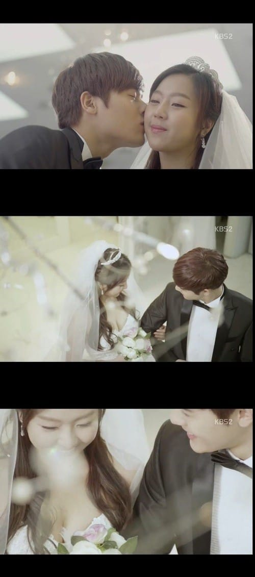 20130308_Yewon_Dongjoon