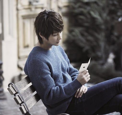 20130312_ShinHyeSung