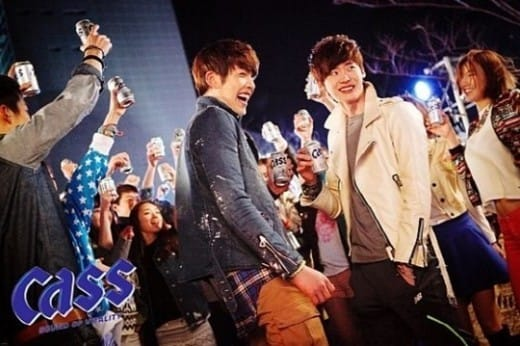 20130313_LeeJongSuk_KimWooBin