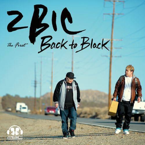 20130315_2bic_backtoblack