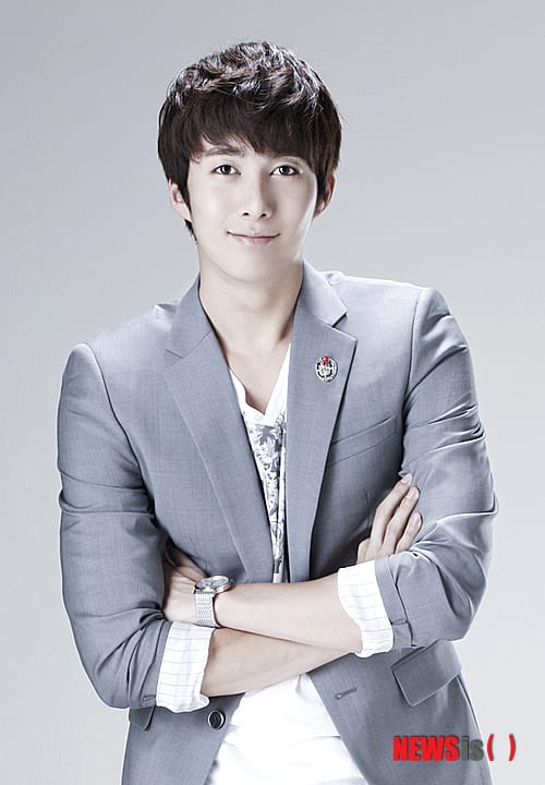 20130322_KimHyungJoon