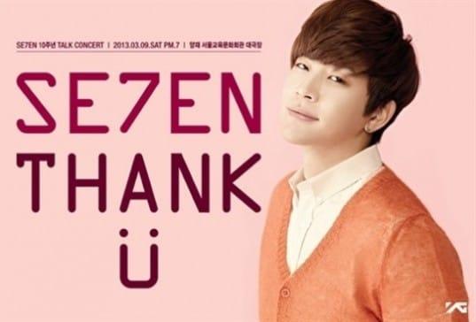 20310219_Se7en_ThankU