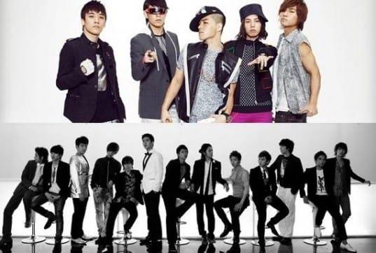 56762-idol-groups-original-stage-names-oh-jang-yuk-boo-and-diamond