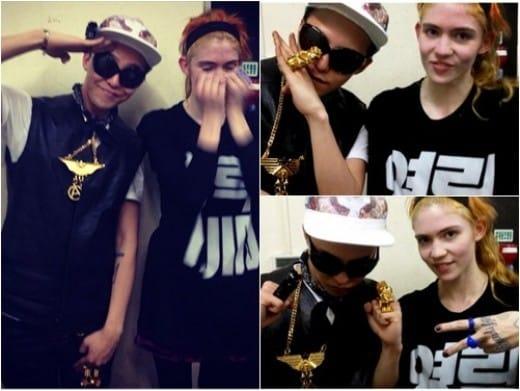 YesAsia! | Метки | BIGBANG Новости: K-POP, J-POP и C-POP ...