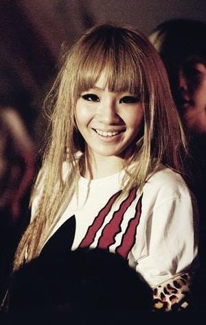 60556-executives-at-her-record-label-told-2ne1-band-member-cl-that-she-shoul